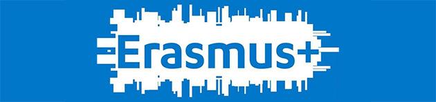 Wyniki konkursu wprogramie Erasmus+ wroku 2015