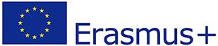 Erasmus+ - ZSP Wieruszów